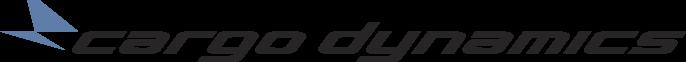 Cargo Dynamics Logistics LTD